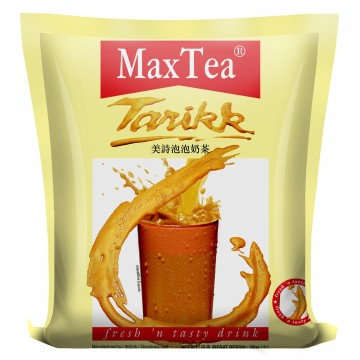 MaxTea Tarikk 15's