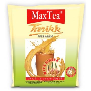 MaxTea Tarikk Ginger 15's