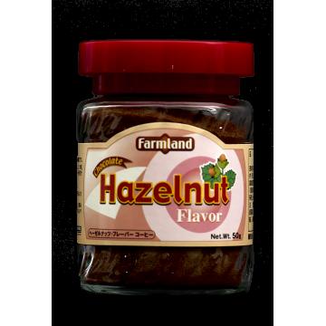 Farmland Chocolate Hazelnut
