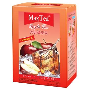 MaxTea Apple Tea 5's